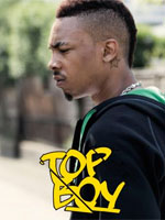 Top Boy- Seriesaddict
